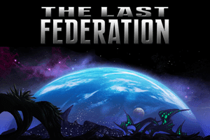 The Last Federation game preview