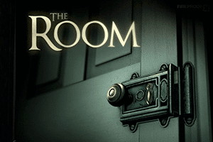 The Room Series game preview