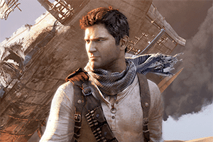 Uncharted Series game preview