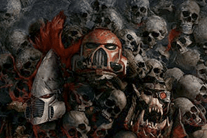 Warhammer 40 000: Dawn of War Series game preview