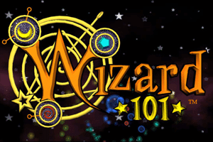 Wizard101 game preview