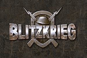 Blitzkrieg Series game preview