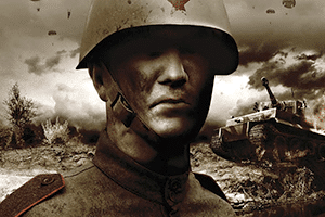 Men of War Series game preview
