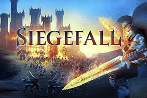 Siegefall game preview