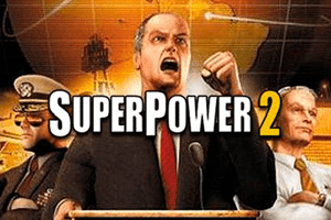 SuperPower 2 game preview