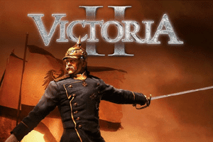 Victoria II game preview