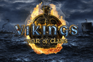 Vikings: War of Clans game preview