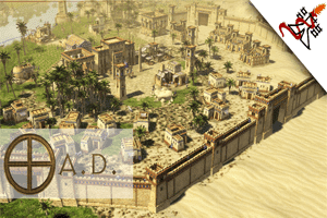 0 A.D. game preview