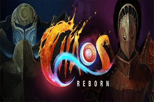 Chaos Reborn game preview