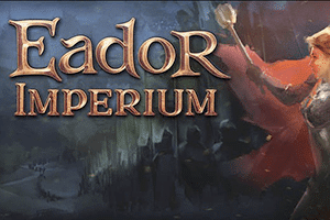 Eador. Imperium game preview