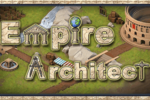 Empire Architect game preview
