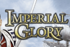Imperial Glory game preview
