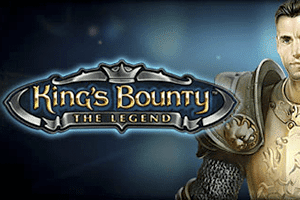 King's Bounty: The Legend game preview