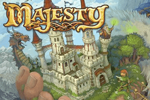 Majesty Series game preview