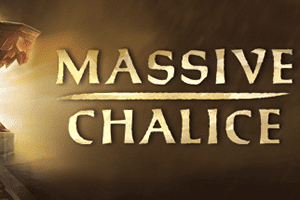 Massive Chalice game preview