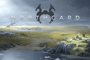 Northgard game preview