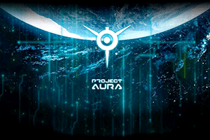 Project AURA game preview