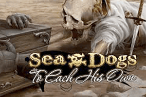 Sea Dogs: To Each His Own game preview