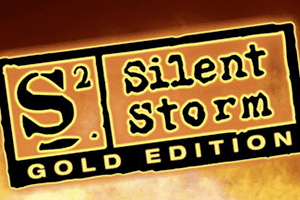 Silent Storm game preview