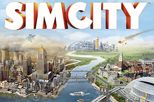 SimCity (2013) game preview