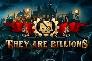 They Are Billions game preview