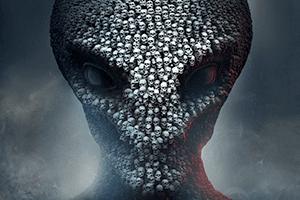 XCOM Series game preview