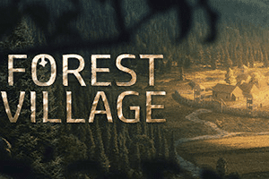 Life is Feudal: Forest Village game preview