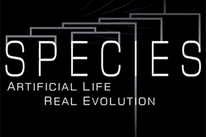 Species: Artificial Life, Real Evolution game preview