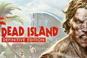 Dead Island game preview