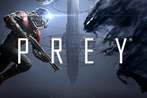 Prey game preview