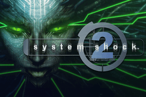 System Shock 2 game preview