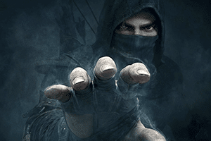 Thief Series game preview