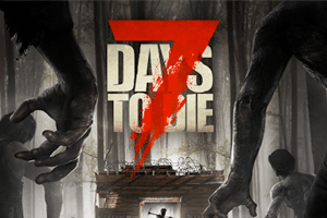 7 Days to Die game preview