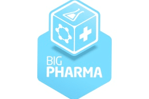 Big Pharma game preview