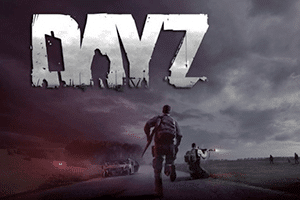 DayZ game preview