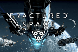 Fractured Space game preview