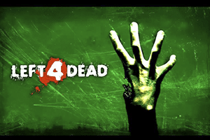 Left 4 Dead Series game preview