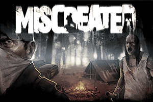 Miscreated game preview