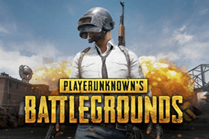 PLAYERUNKNOWN'S BATTLEGROUNDS game preview