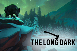 The Long Dark game preview