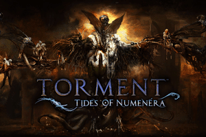 Torment: Tides of Numenera game preview