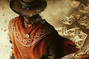 Call of Juarez Series game preview