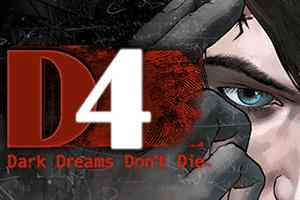 D4: Dark Dreams Don't Die game preview
