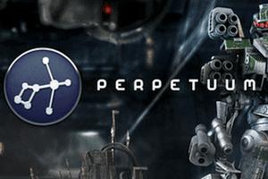 Perpetuum game preview