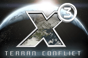 X3: Terran Conflict game preview