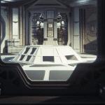 Alien: Isolation Header