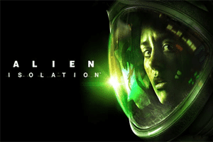 Alien: Isolation game preview