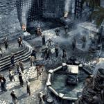 Assassin's Creed Header