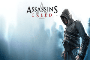 Assassin's Creed Series game preview