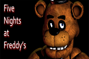 Five Nights at Freddy's Series game preview